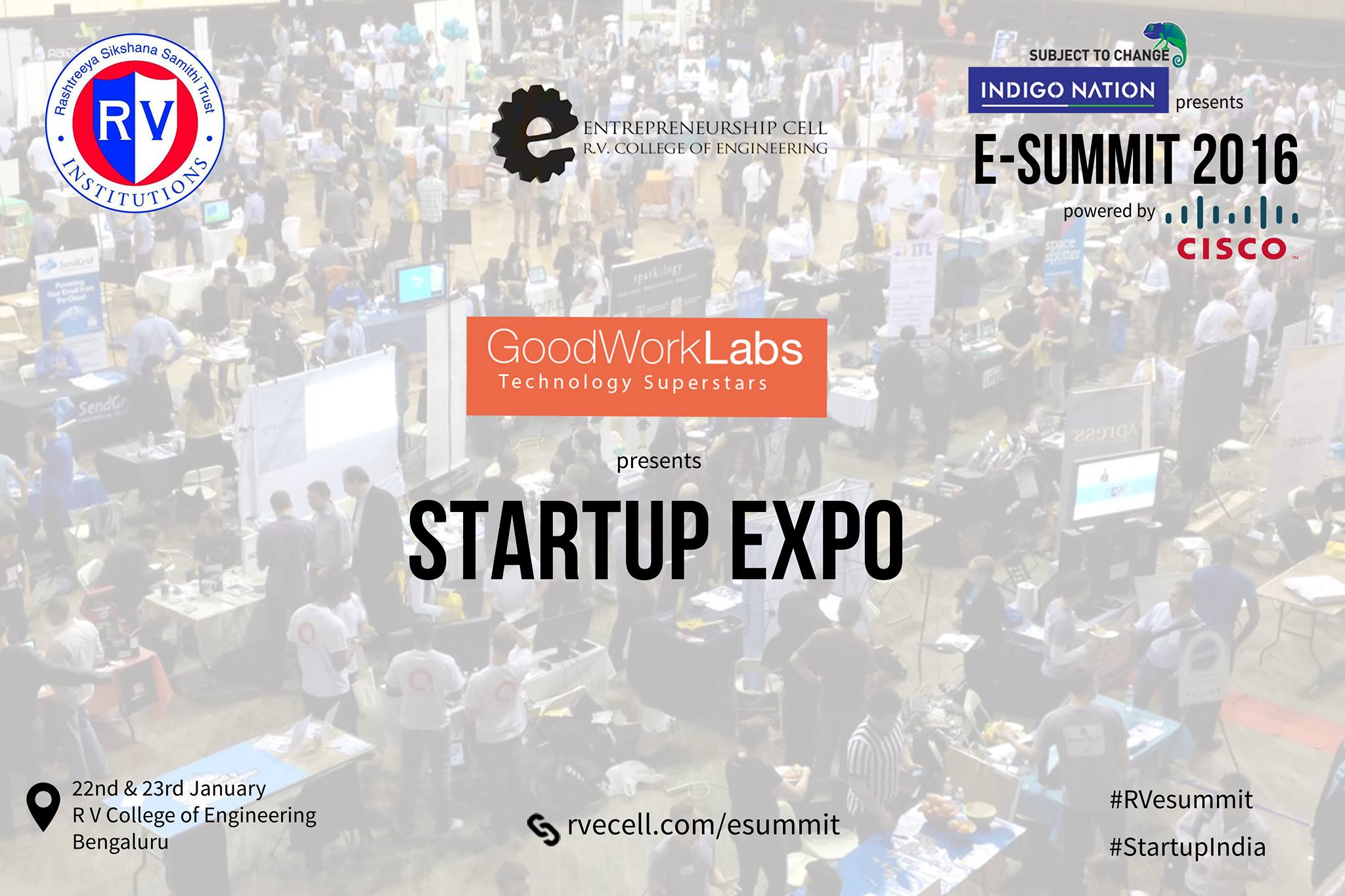 goodworklabs-title-sponsor-startup-expo-rvce-2016