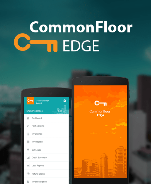 Commonfloor-realestate-app-goodworklabs-thumbnail