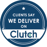 we_deliver_goodworklabs_clutch