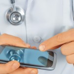 How Is Mobility In Healthcare Changing The Face Of Patient Care?