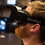 Check Out The Latest Trends Of Virtual Reality