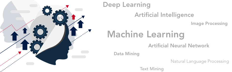 Best Artificial Intelligence Company in India