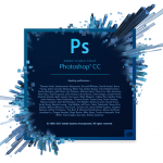 5 Photoshop Tricks You Probably Didn't Know