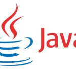 Five error tracking tools for Java