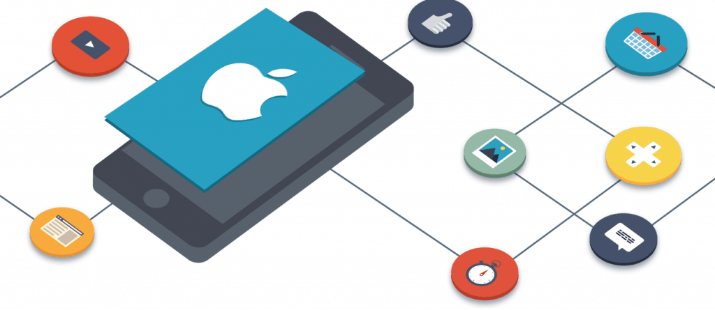 5 reasons why Swift is preferred for iOS development