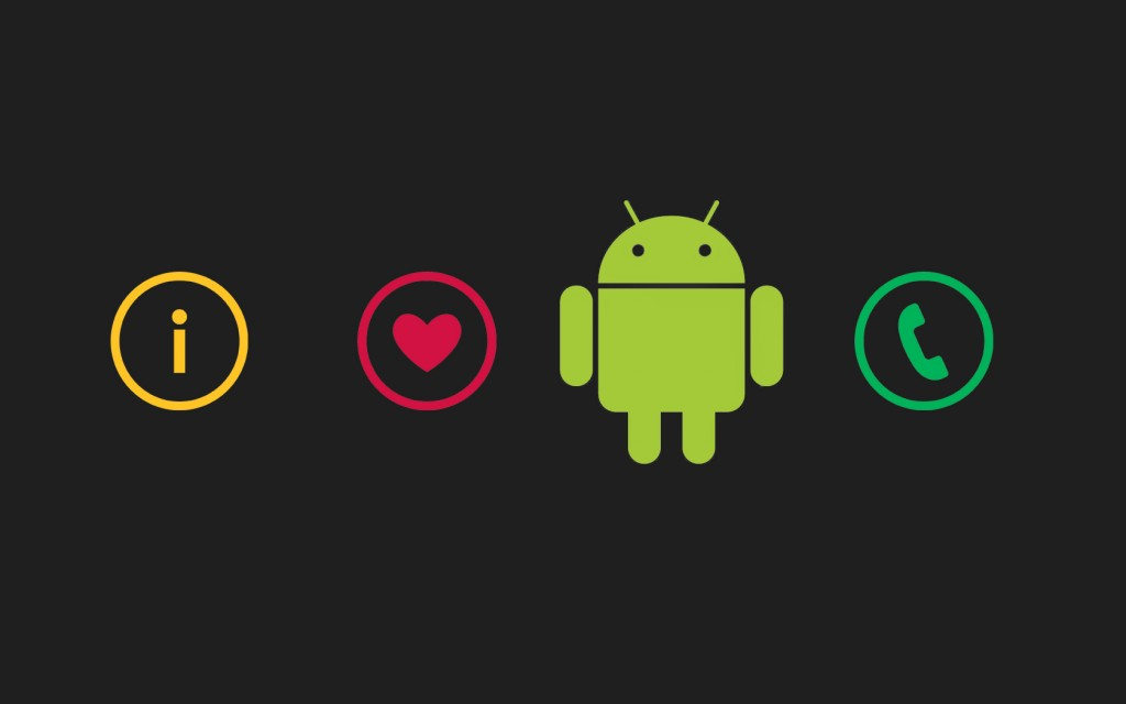 Android-app-7 things-to-know-goodworklabs