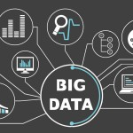 13 Amazing Big Data Facts