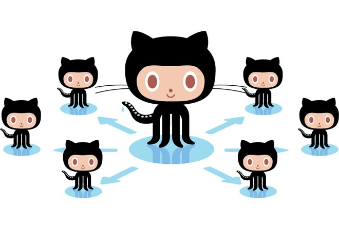 How GitHub is shaping your software career
