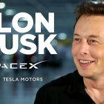 The Hype Around Elon Musk