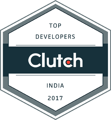 top mobile app developers in india - goodworklabs