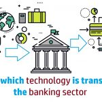 How Mobile Apps Are Transforming The Banking Sector?