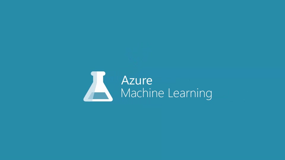 microsoft-azure-machinelearning tool-goodworklabs