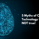 5 Myths about Cognitive Technology Busted