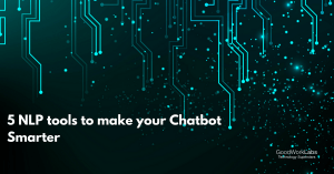 NLP Tools for Chatbots