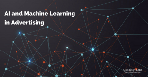 AI and Machine Learning in Advertising
