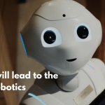 AI and the Rise of Robotics