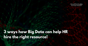 big data in HR