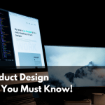 4 Best Practices to follow in IoT Product Design
