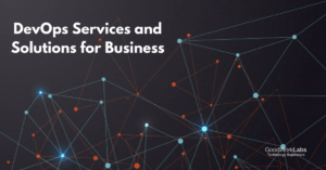 DevOps Services andSolutions for Business