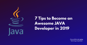 java developer tips