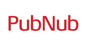 GoodWorkLabs partner PubNub