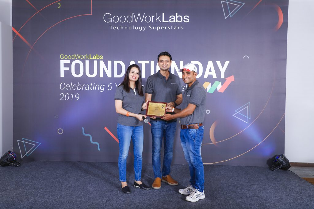 Goodworklabs-foundation-day