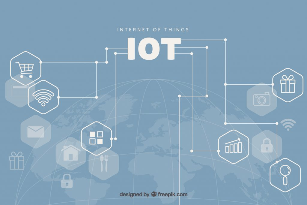 iot-for-marketing