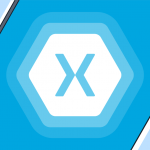 Benefits Of Xamarin Over Other Technologies