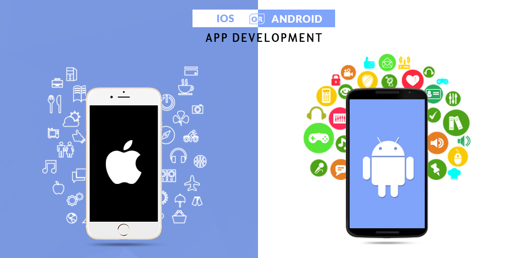 How-to-choose-between-iOS-and-Android-for-App-Development