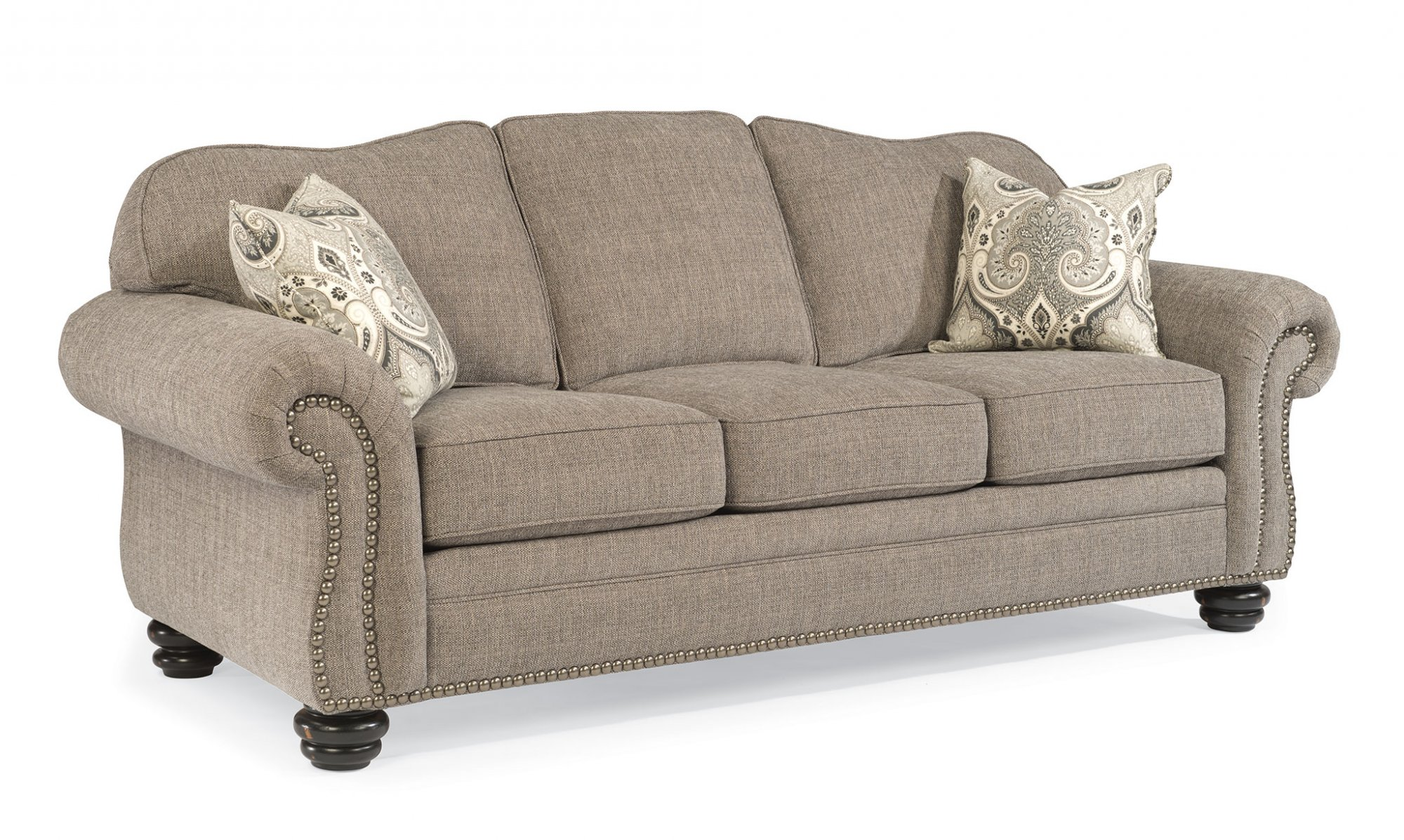 Flex Steel Furniture for all   goodworksfurniture flexsteel sofas share via email download a high resolution image AAQTPWC