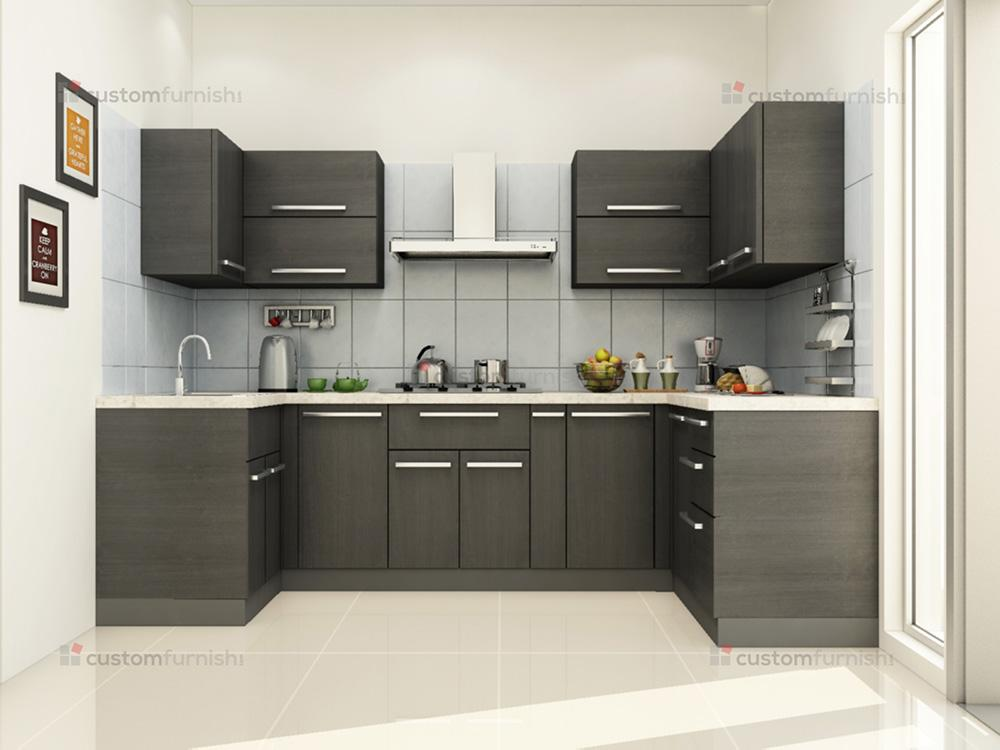 Design Kitchen Ideas Furniture