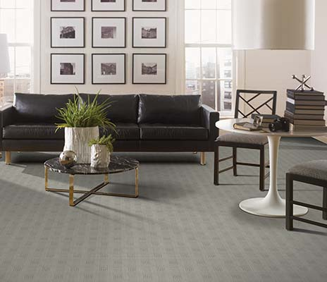 Randy's flooring in coralville has a top selection of mohawk industries carpet, including mackenzie greige. Mohawk Carpet Offers Unmatched Quality Furnishing to Your