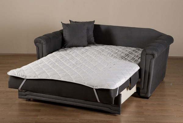 Sofa Bed Mattress Charming Replacement For With Sleeper My Blog Ibcdoam