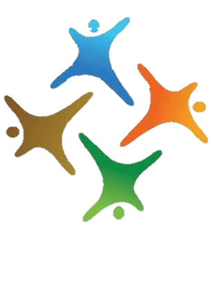 Goodworld Logo