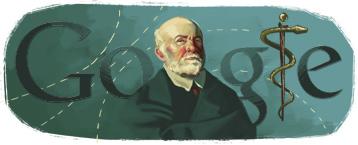 200th birthday of Nikolay Pirogov