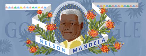 https://i1.wp.com/www.google.co.id/logos/2014/mandela/cover.png?ssl=1