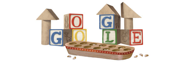 https://i1.wp.com/www.google.co.id/logos/doodles/2014/childrens-day-2014-indonesia-5193727555403776-hp.jpg?ssl=1