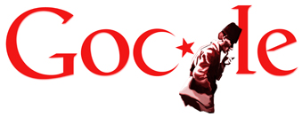 Turkish National Day