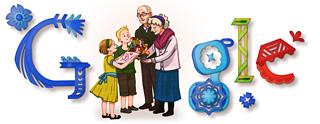 Grandparents' Days