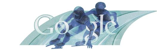 Winter Olympics - Short Track