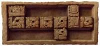 Maya Takviminin Son Günü
