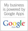 A Google Apps Admin
