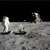 Miniatura de imagem do Google Moon