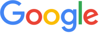 Picture of Google image.