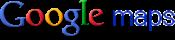 https://i1.wp.com/www.google.com/intl/en_ALL/images/logos/maps_logo.png