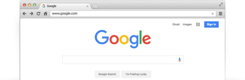 Image result for google home page