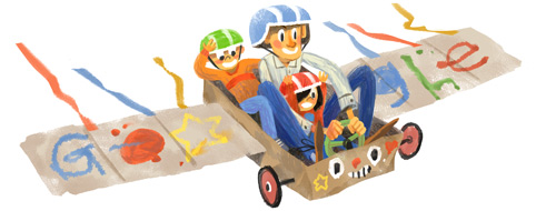 https://i1.wp.com/www.google.com/logos/doodles/2014/fathers-day-2014-indonesia-6252851433046016-hp.jpg?ssl=1