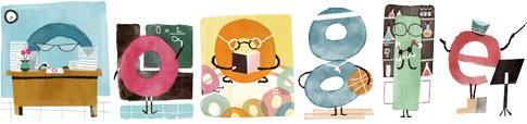 https://i1.wp.com/www.google.com/logos/doodles/2014/teachers-day-2014-indonesia-5648562016747520-hp.jpg?ssl=1
