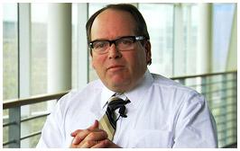 Dennis Tooley, Ph.D, California Center for Kinesis and Paralanguage