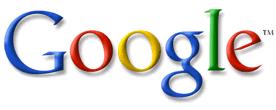 Google cambia su sistema de publicidad.